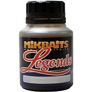 Mikbaits - Legends Dip Magická oliheň 125ml - Dip
