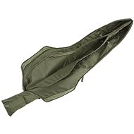 Trakker - Obal na prúty NXG 3 Rod Padded Sleeve 12ft