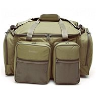 Trakker - NXG Kompakt Barrow-Tasche Tasche - Tasche