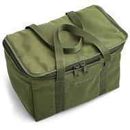 Trakker - Tasche Geschirr NXG Koch Bag - Tasche