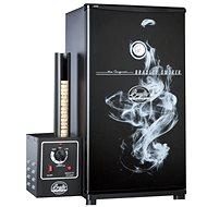 Bradley Smoker - Udírna Original - Udírna