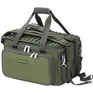 Pelzer - Back Pack Carryall - Tasche