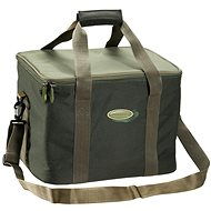 Kühl Mivardi Bag Premium- - Tasche
