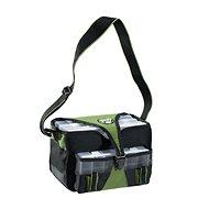 Mivardi Spinning Bag Premium- - Tasche