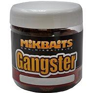 Mikbaits - Gangster Boilie v soli G4 Squid Octopus 24mm 250ml - Boilie v soli
