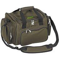 Pelzer - Hold All Bag Box M - Tasche