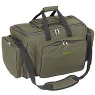 Pelzer - Hold Alle Boxen Tasche XL - Tasche