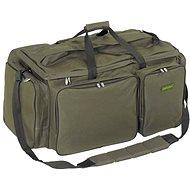 Pelzer - Hold All Bag XXL Box - Tasche