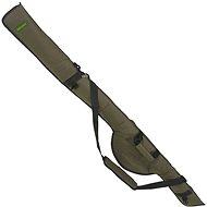 Pelzer - Rod Sleeve System 165cm - Obal na pruty
