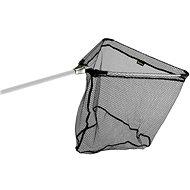Delphin - AR with rubberised net 2,5m