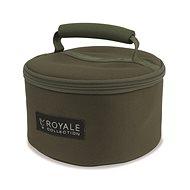 FOX Royale Cookset Bag Large (4pc)