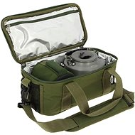 NGT Insulated Brew Kit Bag - Tasche