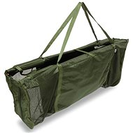 NGT Deluxe Floating Sling - Beutel
