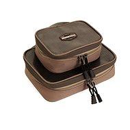 Delphin - Smart Easy Bag L - Pouzdro