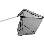Delphin - AR With rubberised mesh 2,4m