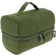 NGT Accessory Bag - Pouzdro