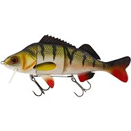 Westin Hybridné nástraha Percy the Perch 20cm 100g Low Floating Bling Perch - Wobler