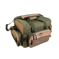 Delphin - Intelligente Carryall - Tasche
