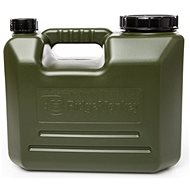 RidgeMonkey - Heavy Duty Water Carrier 10 l - Kanystr