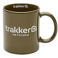 Trakker - Becher-Hitze-ändernder Becher - Tasse