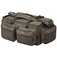 JRC - Taška Cocoon Barrow Bag L