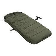 Mivardi Sleeping Bag New Dynasty Xtreme - Sleeping Bag