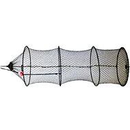 Delphin - Vezírek Base 100cm - Vezírek