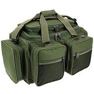 NGT XPR Multi-Pocket Carryall - Tasche