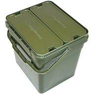 RidgeMonkey - Modular Bucket XL 30 l - Kbelík
