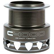 FOX Rage Prism C4000 Spare Spool - Cívka