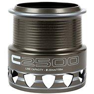 FOX Rage Prism C2500 Spare Spool - Cívka
