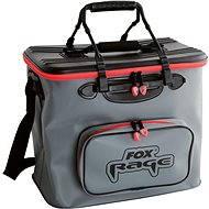 FOX Rage Welder Bag X Large - Taška
