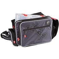 FOX Rage Voyager Large Shoulder Bag - Taška