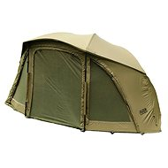 "FOX Supa 50"" Supa Brolly System MK2 - Brolly"