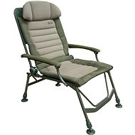 FOX FX Super Deluxe Recliner Chair - Kreslo
