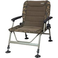 FOX R2 Camo Chair - Chair