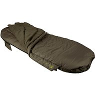 FOX Von-Tec VRS3 Sleeping Bag 103x220cm