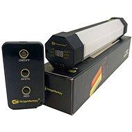 RidgeMonkey - Licht Lite Duo Multi IR - Laschenlampe
