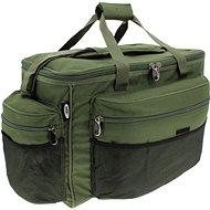 NGT Green Carryall - Tasche