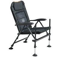 Mivardi Comfort Feeder - Chair