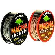 Kryston - Magma Dark Silt 45lb 15m