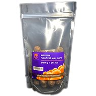 Mastodont Baits - Boilie Worms 24mm 300g - Boilie
