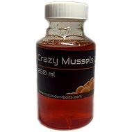 Mastodont Baits - Dip Crazy Mussels 250ml - Dip