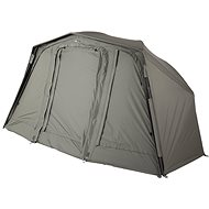 JRC - Brolly Extreme TX Brolly System - Brolly