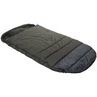JRC - Spací pytel Contact All Season Sleeping Bag 210x100cm