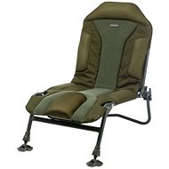 Trakker - Levelite Transformer Chair - Chair