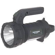 Anaconda - Taschenlampe Nighthawk S-200 - Laschenlampe