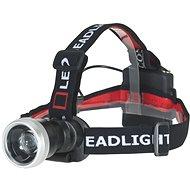 Anaconda - Scheinwerfer Z-450 - Stirnlampe