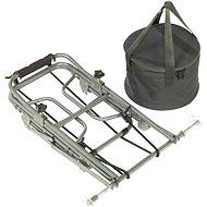Anaconda - Vozík Pick Up Trolley - Vozík
