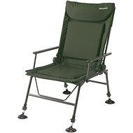 Anaconda - Křeslo Cusky Giant Chair